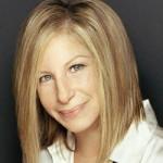 Barbra Streisand, Singer, Actress, and Film Maker