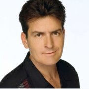 Charlie Sheen, Actor, Film & Television Actor