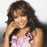 Janet Jackson, Singer, Songwriter, Dancer, and Actress