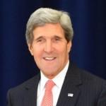John Kerry, Politician, 68th U.S. Secretary of State