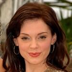 Rose McGowan, Actress, Director