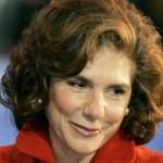 Teresa Heinz Kerry, Philanthropist, Business Woman