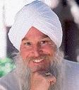 Dharma Singh Khalsa, M.D
