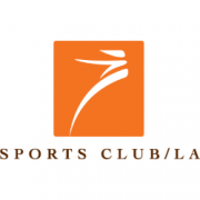 LA-Sports-Clubs