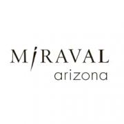 Miraval-Arizona