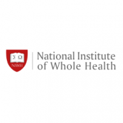 National-Institute-of-Whole-Health